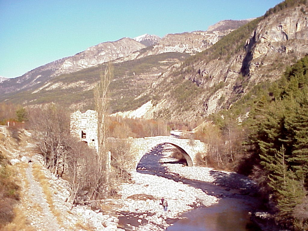 2002-02