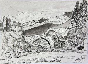 Claude Beillard de Beauvezer