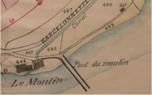 carte1905
