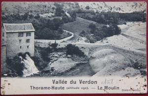 1910? - carte postale