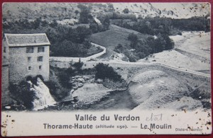 1910?