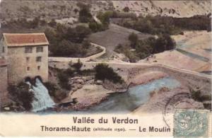 1905m