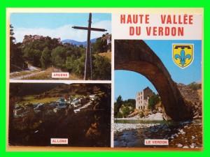 1979 - carte postale