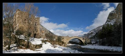 pont 02-2012 olivier joseph