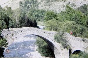 1992 - photo Jaume