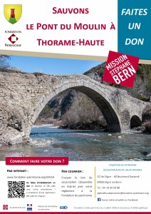 Affiche Pont d'Ondres v2-1