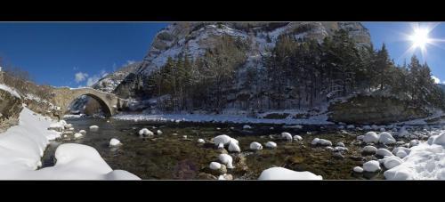 pont 02-2013 olivier joseph