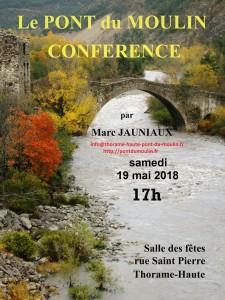 2018-05-19-conférence