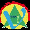 verdon-info